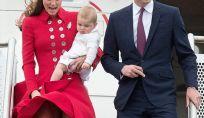"Kate Middleton come Marilyn Monroe: tutte le gonne che l'hanno ""tradita"""