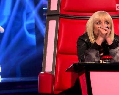 The Voice 2, ultima puntata di audizioni. Le squadre sono al completo