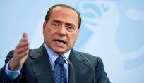 Tribunale di Milano: «Berlusconi ai servizi sociali in un centro per anziani»