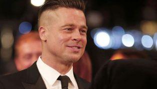 Quarantenni eccellenti: quando gli attori di Hollywood migliorano con l'età