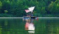 Vacanze nella natura: 4 idee per rilassarsi e riscoprire il contatto con la terra