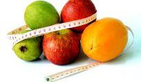 A dieta dopo Pasqua: come smaltire le calorie assunte in eccesso
