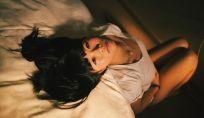 Ninfomania, l'ipersessualità femminile