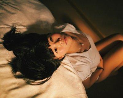 film sulla ninfomania articoli per sesso