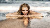Proteggi i capelli dal sole con i prodotti giusti