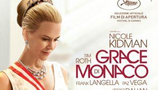 Grace di Monaco, il ritratto della defunta principessa tra realtà e finzione