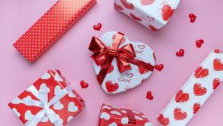 Sorprese d'amore: suggerimenti per stupire il partner