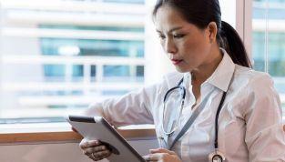 Citomegalovirus: sintomi e disturbi