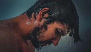 Tagli di capelli da uomo: le idee per il 2014