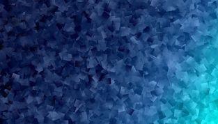 Blu, il colore dell'estate 2014