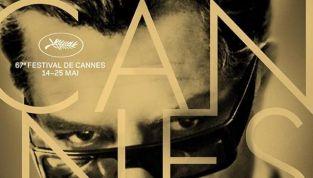 Festival di Cannes 2014: i film, la giuria e l'omaggio a Mastroianni