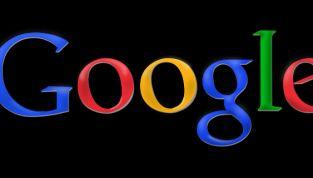 Diritto all'oblio, Corte Ue: «Google rispetti la privacy»
