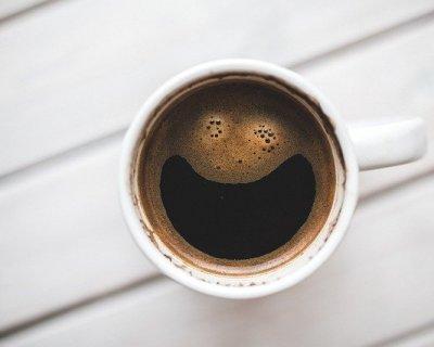 Caffè in gravidanza, sì o no?