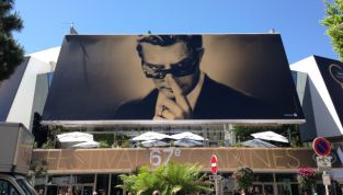 Cannes 2014, istantanee sul primo weekend