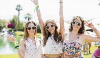 Occhiali da sole estate 2014: i sunglasses di tendenza