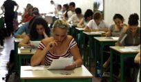 6 suggerimenti per rilassarti prima degli esami di maturità
