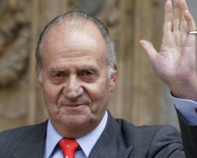 Juan Carlos di Spagna abdica. Gli succederà il figlio Felipe