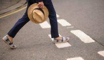Espadrillas, le scarpe dell'estate 2014