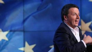 Elezioni europee 2014, il Pd vince con il 40%, M5Stelle si ferma al 21%