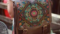 6 Zaini per l'estate 2014: back to the pack