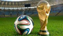 Mondiali 2014: cerimonia d'apertura