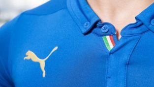 Orari partite Mondiali 2014: quando giocano gli azzurri