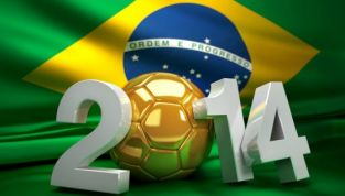 Come sopravvivere ai mondiali: guida per tifosi e non
