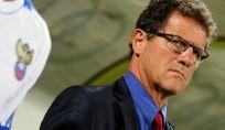 Mondiali 2014: il ct della Russia non vuole le mogli dei calciatori