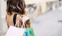 10 modi per perdere peso durante lo shopping