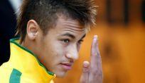 I calciatori più belli dei Mondiali 2014