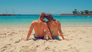 Single o in coppia, in estate riaccendi il tuo eros