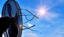 7 strategie per combattere il caldo
