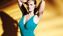Costumi curvy estate 2014: le proposte beachwear migliori