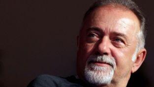 Morto Giorgio Faletti, addio a Vito Catozzo