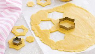 Biscotti senza burro: le migliori ricette light e golose