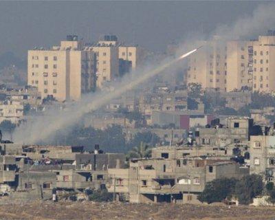 Gaza, quasi 90 morti. Netanyahu: «Nessuna tregua»