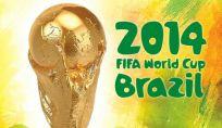 Mondiali 2014, Europa contro Sud America, gli orari dei quarti