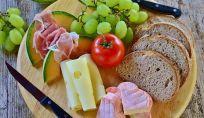 Le 4 fasi della dieta Dukan: le caratteristiche generali