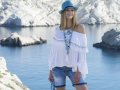 Hippie style: la nuova tendenza boho dell'estate 2014