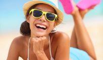 Bellezza: gli errori da evitare per l'estate