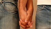 Aids: allarme tra gli omosessuali