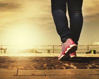 Sport in gravidanza: quale scegliere?