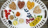 """Dieta a Zona, la dieta dei """"blocchi"""""""