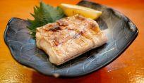 Esempio dieta a Zona: un menu settimanale tipo
