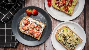 Dieta a Zona, alcune ricette e consigli