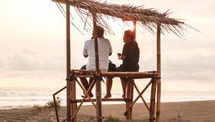 Come non trasformare la vacanza di coppia in un incubo