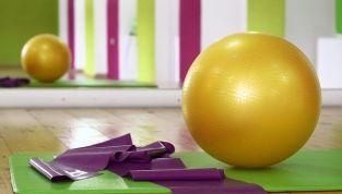 Pilates in gravidanza, vantaggi e benefici