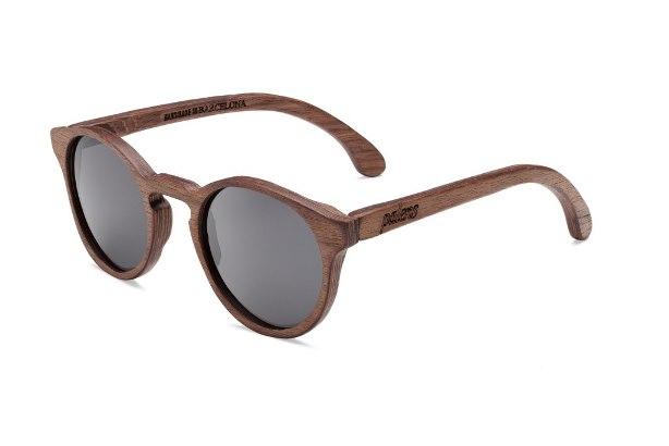occhiali da sole tondi per l 39 estate 2014