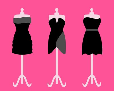 Get the Look: Amal Alamuddin