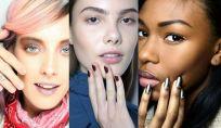 Smalti autunno/inverno 2014 2015, tutti i trend per le unghie